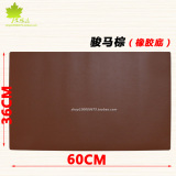 Leather Office Table Mat Waterproof Easy To Clean Pu Leather Large No Mouse Pad Writing Desk Pad Computer Pad Mat Best Price
