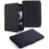 How Do I Get Leather Slim Ultra Thin Painted Case Cover For Tolino Vision 4Hd Intl