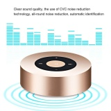 Buy Cheap Leegoal Dhl Fedex A8 Mobile Phone Wireless Bluetooth Speaker Outdoor Mini Audio Card Bluetooth Handsfree Subwoofer Intl