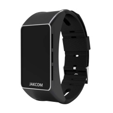 Price Comparisons Leegoal Smart Band Kobwa Waterproof Oled Touch Screen Smart Watch Wristband Bluetooth Headset With Sleep Monitor And Activity Trackers Pedometer For Android Ios Smartphones Intl