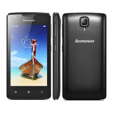 Where Can You Buy Lenovo A1000 8Gb Black