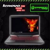 Lenovo Ideapad Y720 15 6 I7 7700Hq 16Gb Gtx 1060 Gaming Laptop Gam3 Show Promo Lenovo Cheap On Singapore