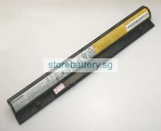 Lenovo Ideapad Z710 Series Laptop Battery In Singapore