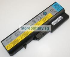 Lenovo L09L6Y02 Laptop Battery