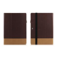 Buying Lenovo Miix320 10Icr Two One Tablet Keyboard Leather Protective Sleeve
