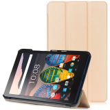 Wholesale Lenovo P8 Tab3 Tb 8703F Tablet Computer Sleeve Protective Case