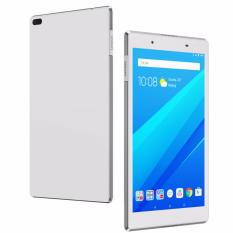 Sales Price Lenovo Tab 4 Plus 8704F 8 Inch 64Gb Android 7 1 Wifi Tablet Snapdragon 1920 1200 Export