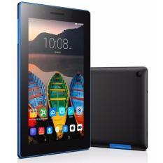 Sales Price Lenovo Tab3 7 2Gb 16Gb Lte Black Local Black 16Gb