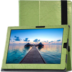 Buy Lenovo X1 Tablet Two One Notebook Computer Protective Sleeve China