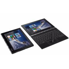 Best Offer Lenovo Yoga Book Android