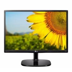 Lg 24Mp48Hq P 24 Class Full Hd Ips Led Monitor For Sale