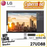 Lg 27Ud88 27 Freesync Ips Led Monitor 4K Uhd Coupon Code