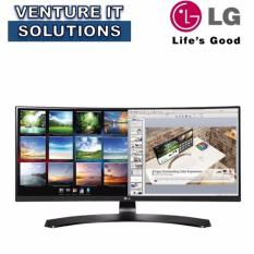 Price Special Offer Lg 29Uc88 29 21 9 Curved Ultra Wide Ips Monitor Lg