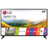 Best Buy Lg 49Lj550T 49 Inch 1080P Full Hd Smart Led Tv 2017 Model