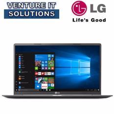 Shop For Brand New Lg Gram 15Z970 G Aa7Ca3 I7 7500U 8G 512Ssd 15 6 Ips Fhd Win10 1090Grams