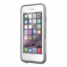 Lifeproof Iphone 6 Fre Case Reviews