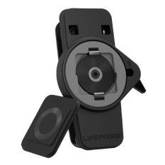Lifeproof Lifeactiv Belt Clip With Quickmount Black 78 50357 Discount Code