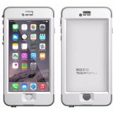 Lifeproof Nuud Case For Iphone 6S Review