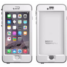 Promo Lifeproof Nuud Case For Iphone 6S