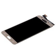 For Sale Lit For Samsung On7 2016 J7 Prime Sm G610F G610M G6100 Touch Screen Lcd Intl