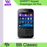 Price Local Blackberry Classic Blackberry New
