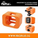 Review Local Floaty For Gopro Hero 5 Session Hero 4 Session Hero Session Singapore