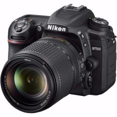 Retail Price Local Nikon D7500 Dslr Camera Body Only Nikon Promotion Please Note That Price Is After Cashback