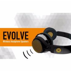 Local X Mini Evolve Wireless Headphone Speaker Promo Code