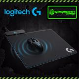 Logitech G Powerplay Wireless Charging System Gss Promo In Stock