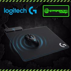 Best Price Logitech G Powerplay Wireless Charging System Gss Promo