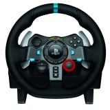 Logitech G29 Driving Force Racing Wheel Logitech Discount