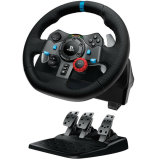 Logitech G29 Driving Force Racing Wheel Promotion Atleast30Percentoff Review