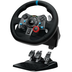 Sale Logitech G29 Driving Force Racing Wheel Promotion Atleast30Percentoff Logitech