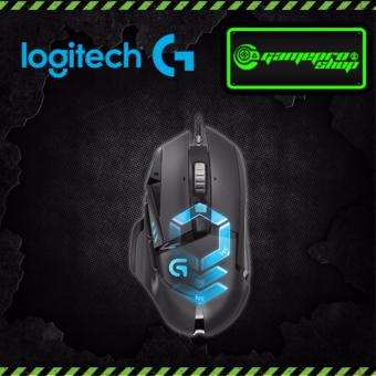 1f7a93d9e64 Logitech G502 Proteus Spectrum RGB Tunable Gaming Mouse If you are ...