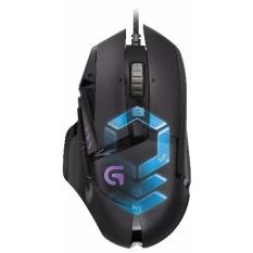 Where Can I Buy Logitech G502 Proteus Spectrum Rgb Tunable Gaming Mouse