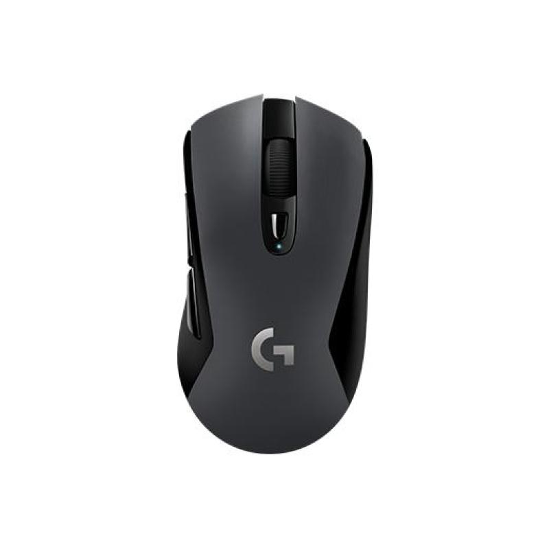 Logitech G603 Lightspeed Wireless Gaming Mouse Singapore