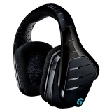 Who Sells Logitech G933 Artemis Spectrum Wireless 7 1 Surround Sound Gaming Headset Promotion Atleast20Percentoff Cheap