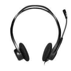 Price Logitech H370 Usb Stereo Headset Logitech Singapore