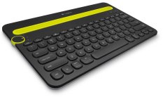 Logitech K480 Wireless Keyboard