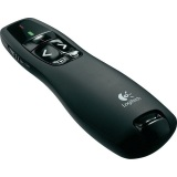 Discount Logitech R400 Wireless Presenter