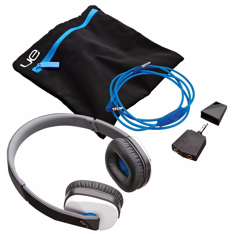 Logitech Ultimate Ears 4000 Headset Singapore