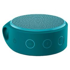How To Buy Logitech X100 Mobile Wireless Speaker Cyan Green