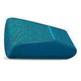 Cheaper Logitech X300 Mobile Wireless Stereo Speaker Blue