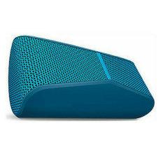 Where Can I Buy Logitech X300 Mobile Wireless Stereo Speaker Blue