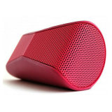 Where To Shop For Logitech X300 Mobile Wireless Stereo Speaker Red