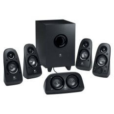 Price Comparison For Logitech Z506 Surround Sound Computer Speaker