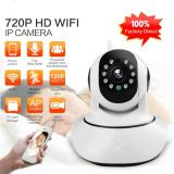 Buy Loosafe Hd 720P Wireless Ip Camera Wifi Onvif Video Surveillance Alarm Systems Security Network Home Ip Camera Night Vision Intl Cheap China