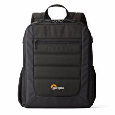 Sale Lowepro Format Backpack 150 Ii On Singapore