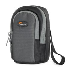 Cheaper Lowepro Portland 20 Camera Bag