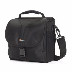 Compare Lowepro Reza 170Aw Camera Bag